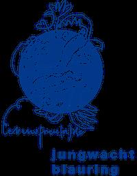 Jubla Schweiz Logo