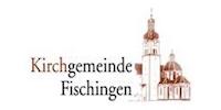 Kirche Fischingen Logo