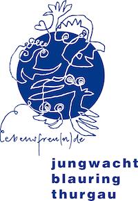 Jubla Thurgau Logo