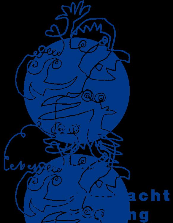 Logo Jungwacht Blauring